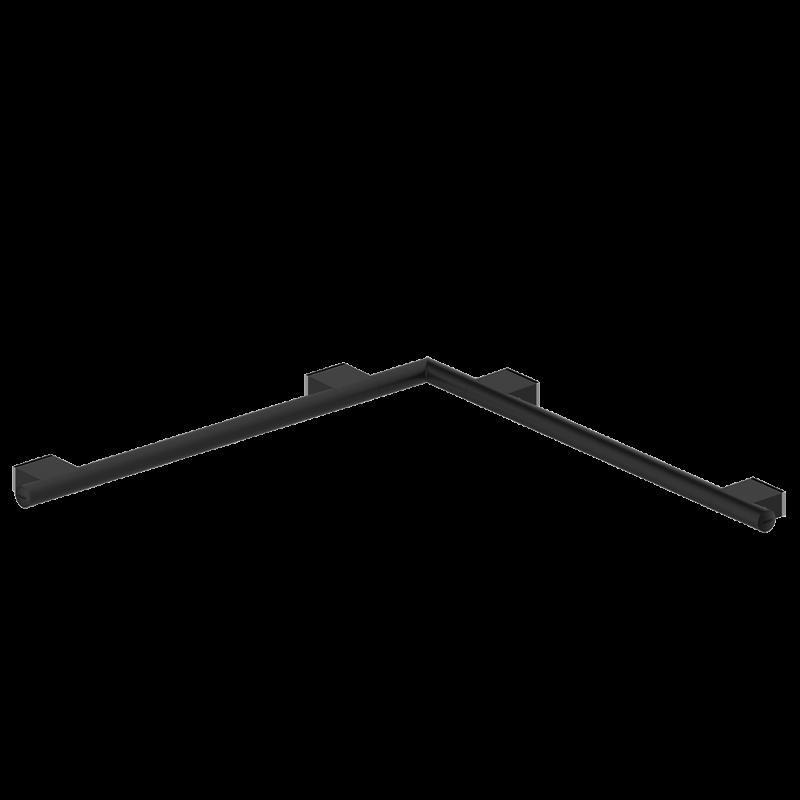 Barres-d'appui- Entreprise Pierrel - 88100 Taintrux - Tél 03.29.55.42.99