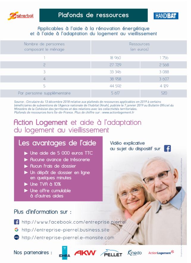 Remplacement baignoire par douche.Entreprise Pierrel 88100 Taintrux - 03.29.55.42.99.